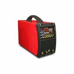 KS-150-Plasma Welding Machines