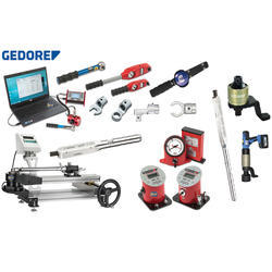 Gedore Torque Wrenches