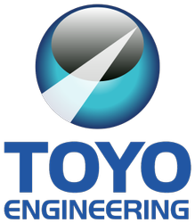 Our Valuable Client - M/s Toyo Engineering Ltd