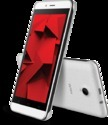 Intex Aqua Q7n Pro Mobile Repairing Service