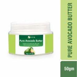 Pure Avocoado Butter
