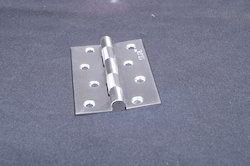 Helical Spring Hinges For Single Or Double Action Doors