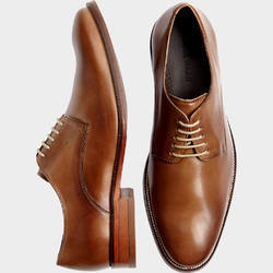 c133d4ec8ce Leather Shoes and Casual Shoes Ecommerce Shop   Online Business