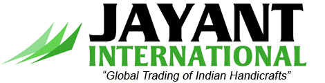Jayant International