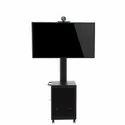 T V Trolley Stand