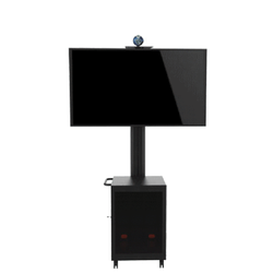 TV Trolley Cabinet  Standee