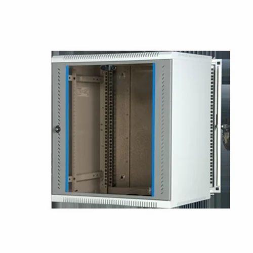 Image result for 9U Network Server Rack
