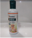 Erina Coat Cleanser 200ml
