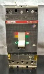 Molded Case ABB MCCB