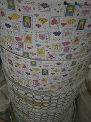 Suger Poly Print Paper, for Printing