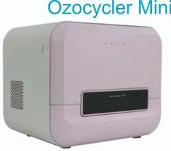 Ozocycler Mini Real Time PCR System