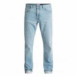 Casual Wear Denim Jeans