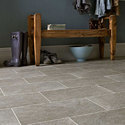 Tile Flooring Services