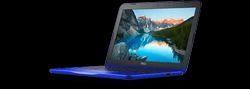 Dell 3000 Series Laptops