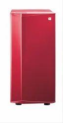 Godrej Red RD AXIS 196 WRF 2 Poin 2 Refrigerator