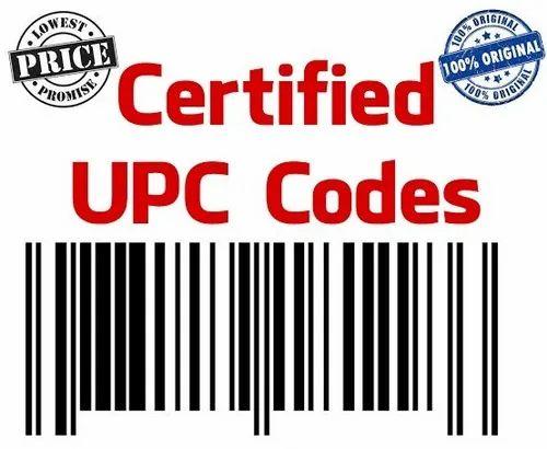 UPC EAN Barcode   Thermal Printers   Epaal India, Pune
