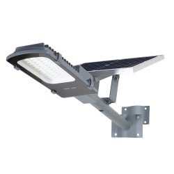 Norwood Aluminum Series LED Street Light