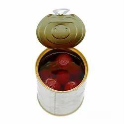Canned Gulab Jamun