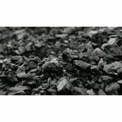 Thermal Steam Coal, For Used to generate electricity