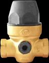 Brass Micro Pressure reducing Valve