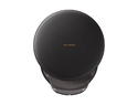 Samsung Wireless Charger Stand Convertible