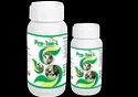 Goat Herbal Liver Tonic (Proton L)