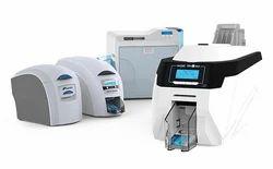 pvc card printing machine - Card Making Machine