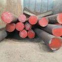 En18 Steel Round Bar