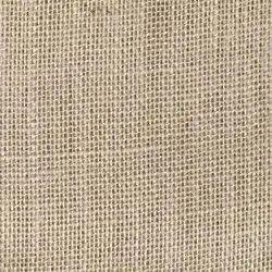 Plain Brown Jute Fabric, For Bag