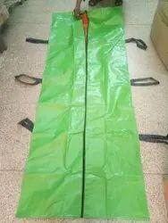 BBS-005-2 body bags