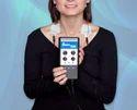 Quadra TENS Biometric Instrument