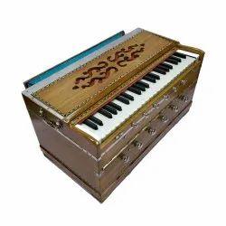 Harmonium Reed at Best Price in India