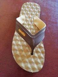 rayal chife Fancy Slipar Men Fashion Slipper, Size: 6 To 8