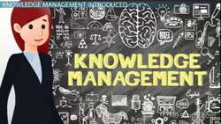 Knowledge Management Services For Engineering Firms