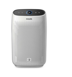 Air Purifier Series 1000