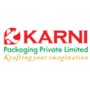 Karni Packaging Private Limited