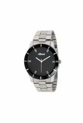Gents Steel Watch