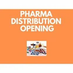 Pharma Distribution Company
