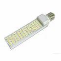 E40 Base LED Light