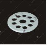 Desiccator Plate
