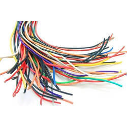 Electrical Cables, 220v
