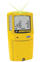 Confined Space Portable Gas Detectors
