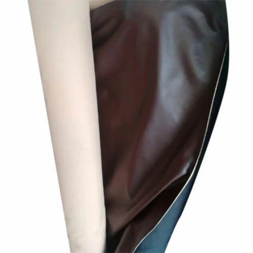 Leather Sofa Cloth