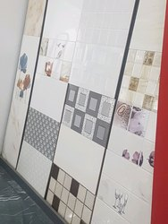 Floor Tiles Bathroom Tile