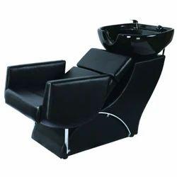 Aromablendz Shampoo Station Chair CS 3003