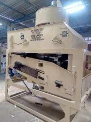 Gram Grading Machine