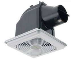 Xpelair Ceiling Mountable Centrifugal Fan- CMF271