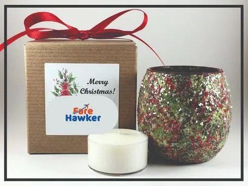 Corporate Christmas Gifts.Corporate Christmas Gift