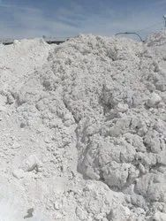 White Marble slurry powder, Packaging Type: Open
