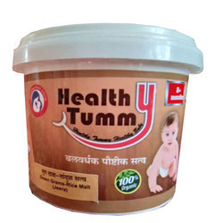 green monkey 100 organic baby food